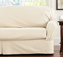 Indoor Chair Cushions & Dining Chair Slipcovers   Pottery Barn