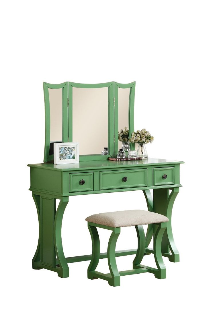 Top 25 Best Apple Green Kitchen Ideas On Pinterest