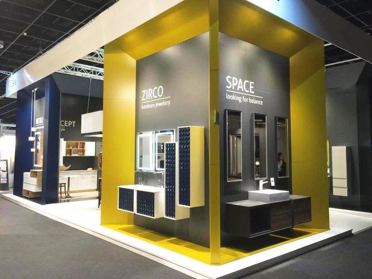 stand#bathroom#furniture#IMMCologne#Defra