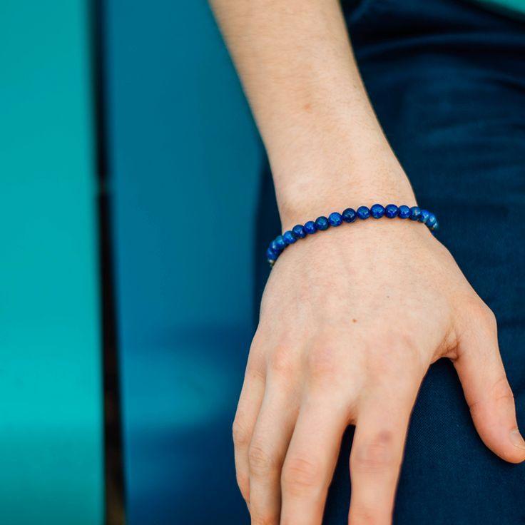 9 best bracelets pour homme images on pinterest gentleman fashion man bracelet and guy fashion. Black Bedroom Furniture Sets. Home Design Ideas