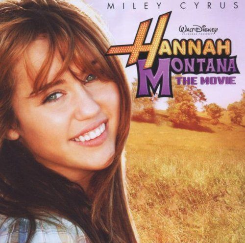 From 0.20 Hannah Montana The Movie