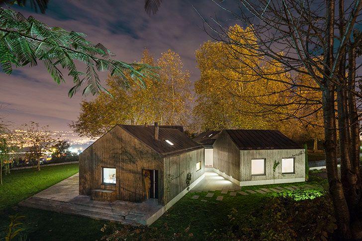 nowoczesna-STODOLA-House-with-four-houses-PROD-47