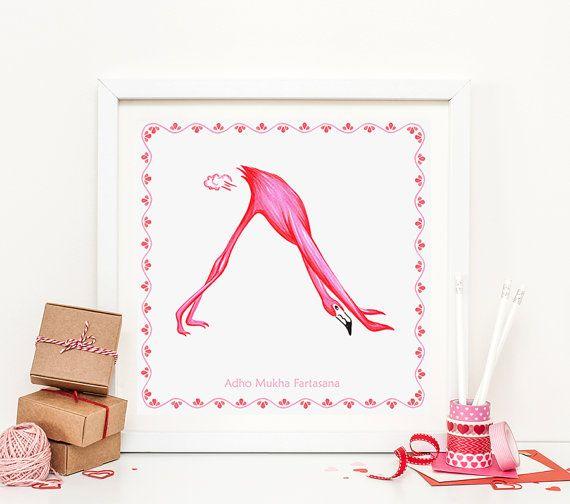 Free femdom stories of the week pink flamingo
