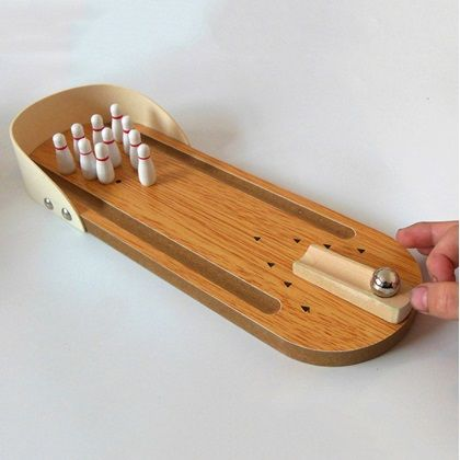 25+ best ideas about Wooden Board Games on Pinterest | Wood games, Board game pieces and Vintage ...