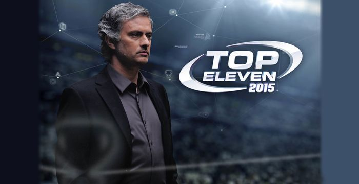 cheat top eleven tokens android top eleven free tokens cheat top eleven free tokens cheat without survey top eleven free tokens cheat no surveys cheat engine top eleven tokens url=http://androidgamescheat.com/hack/top-eleven-2015-android-hack