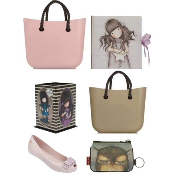 romantic by Different.cz by differentcz on Polyvore