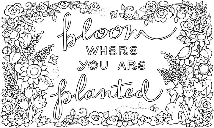 1249 Best Images About Coloring Pages On Pinterest