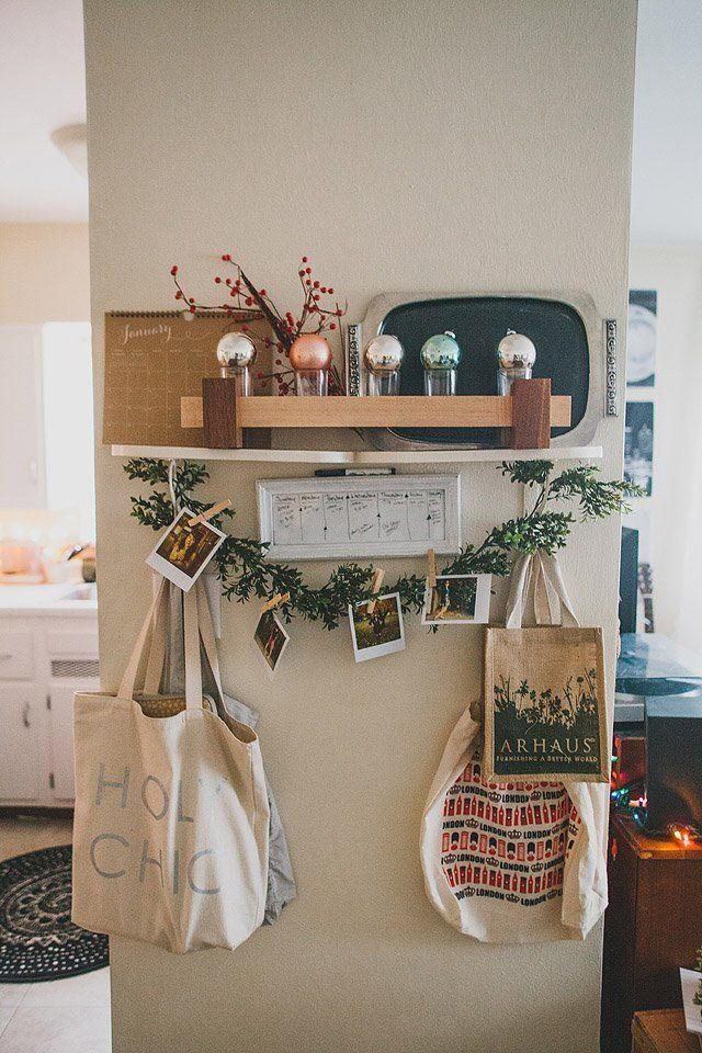 One Bedroom Apartments Columbia Mo: 25+ Best Ideas About One Bedroom Apartments On Pinterest