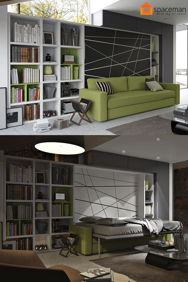 26 best Spaceman images on Pinterest   Queen beds, Double beds and ...