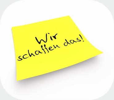 psychologische Beratung - Schärfe Deine Sinne - Raik Stief psychologischer Berater, psychologische Beratung, Demenz-Beratung, Burnout-Beratung, Entspannung in Lutherstadt Wittenberg, Dessau, Jessen und Umgebung