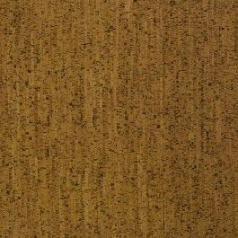 Suberin is a substance the cork oak tree naturally produces to protect itself in nature from disease, pests and fire.  These properties make it an excellent choice for flooring.