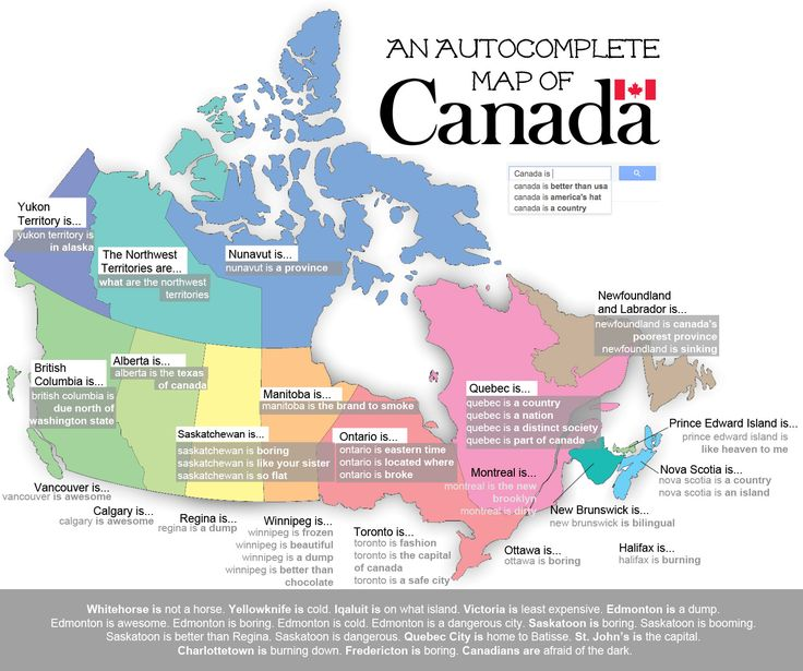 1276 best Maps images on Pinterest Cartography Geography and