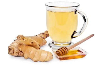 Anything ginger helps with nausea! was a really big help when i had morning sickness. This site tells you stuff that could help with morning sickness