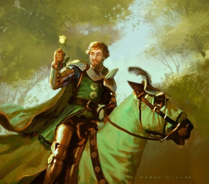 game of thrones lcg balerion