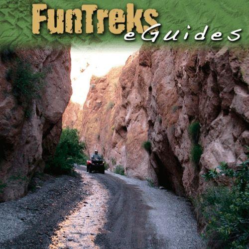 26 Best Urbanex Arizona: Abandoned Places Guide Images On