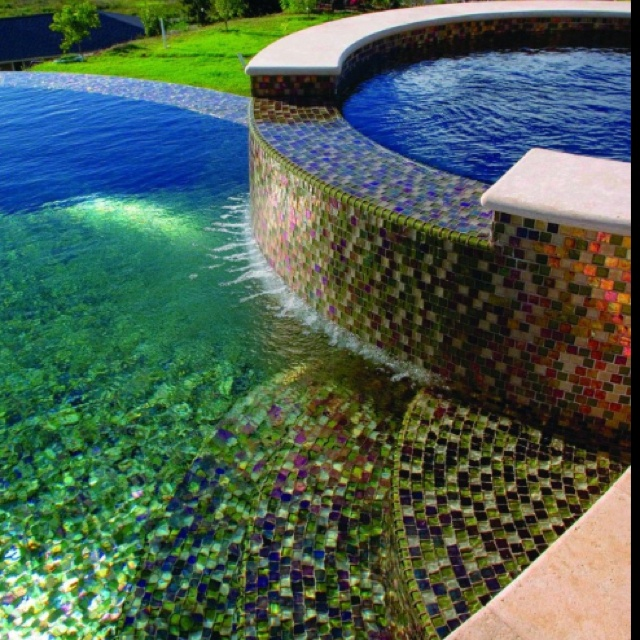 Really Cool Swimming Pools 121 best pools images on pinterest | architecture, dream pools and
