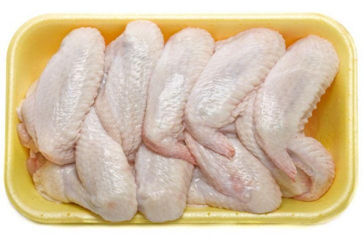 METODA SIGURĂ prin care îţi poţi da seama ce carne este CANCERIGENĂ