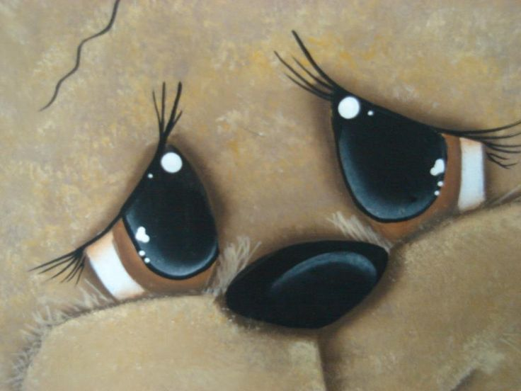 .olhos