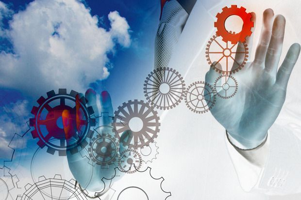 Google for Work vs. Microsoft Office 365: A comparison of cloud tools