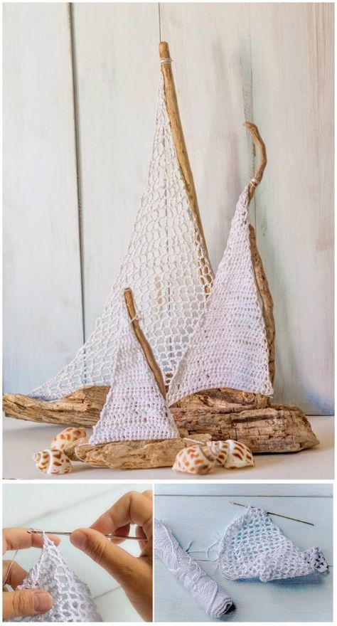 Easy Free Crochet Home Decor Patterns Future Projects Pinterest