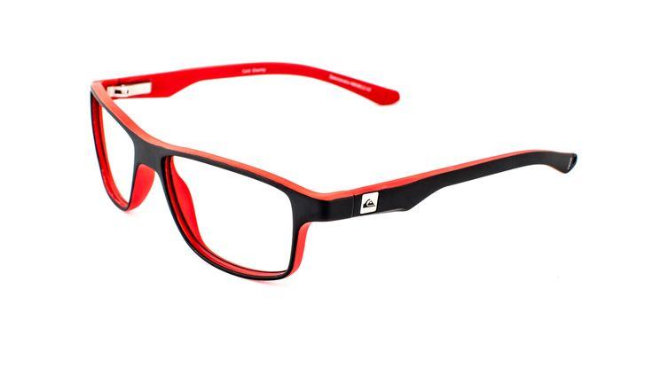 Quiksilver glasses - QS TECH 10