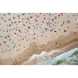 Lisbon Cascais Beach