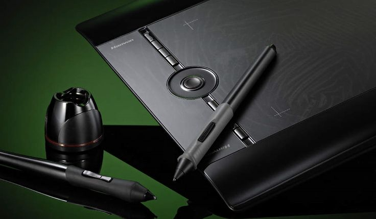 Searching for the best drawing tablet money can buy? Look no further, as we list the best graphics tablets for artists and designers.