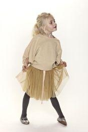 Ballet skirt from Gro