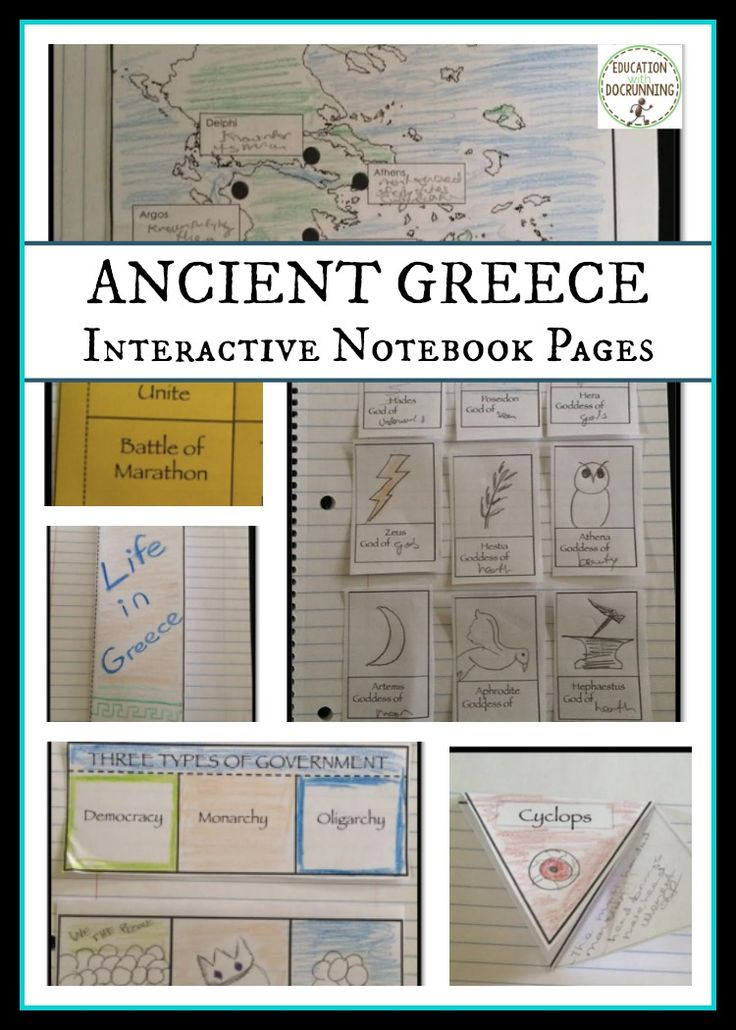 early greek education Greek education was a huge role in ancient greek life since the founding of the poleis, until the hellenistic and roman period from the origin of education in the .