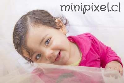 Lindas fotos para tus hijos, familia, embarazo en Santiago de Chile.