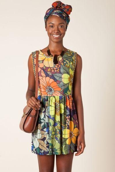 http://www.farmrio.com.br/loja/vestidos/produto/23580?pagina=7
