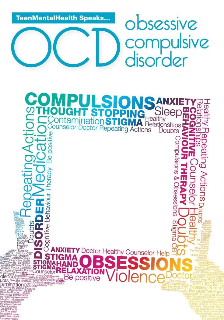 dating obsessive compulsive personality disorder Personality disorder test gender: this test covers the following personality disorders - paranoid  avoidant, dependent, and obsessive-compulsive.