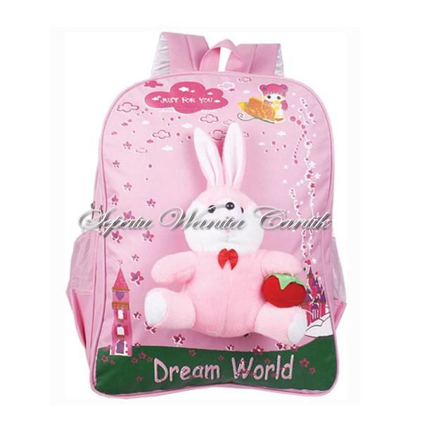 Cute Bags  for child - grils, Cheap and so enjoy like it