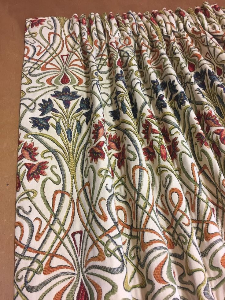 462 Best Craftsman Rugs Amp Curtains Images On Pinterest