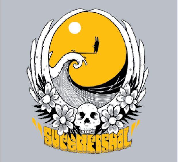 SUPERFISHAL_WAVE