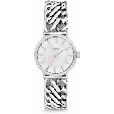 Ceasuri Dama :: CEAS FREELOOK F.1.1021.01 - Freelook Watches