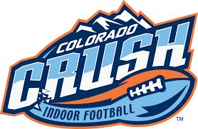 Image result for arena football teams logos
