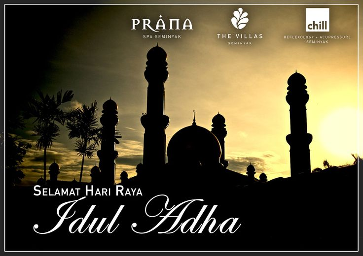 Idul Adha