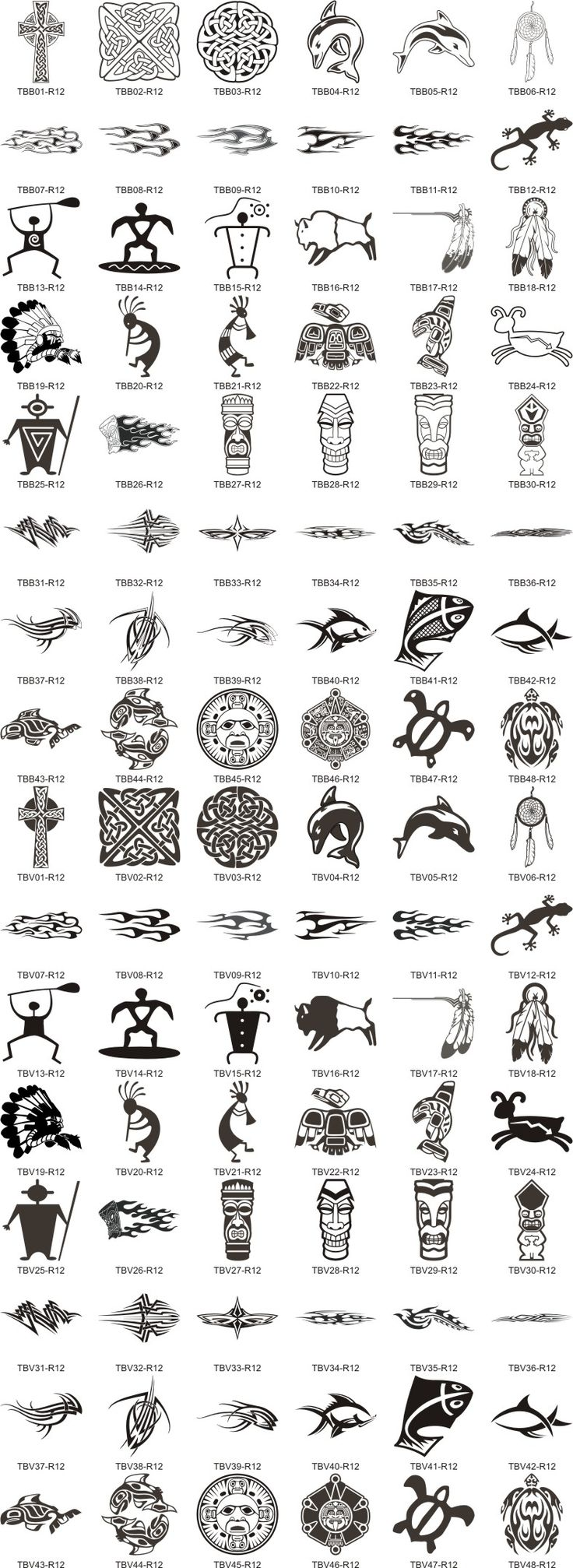 Example of symbols gallery symbol and sign ideas 106 best symbols images on pinterest signs sacred geometry and symbols and their meanings fonts and buycottarizona