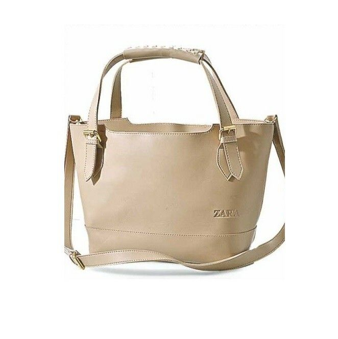 Azzura bag