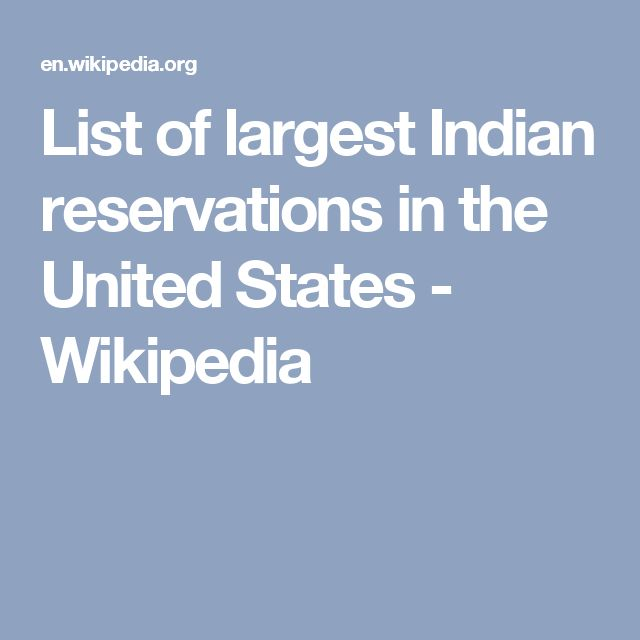 gambling on the indian reservations in the united states Indian tribes, states eye online gambling  will target gamblers from outside the united states  whether to allow gambling on their reservations,.