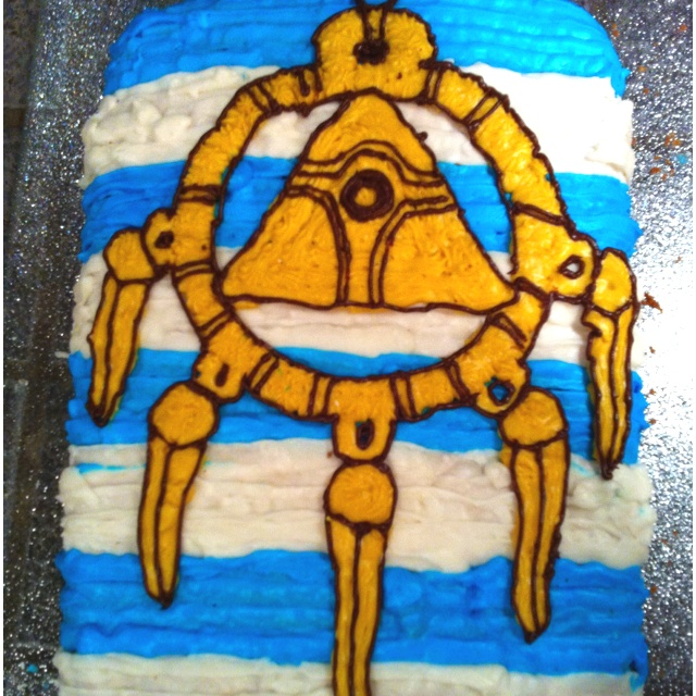 17 best images about yu gi oh cake ideas on pinterest