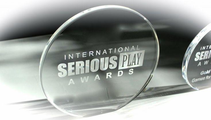 serious_play_awards