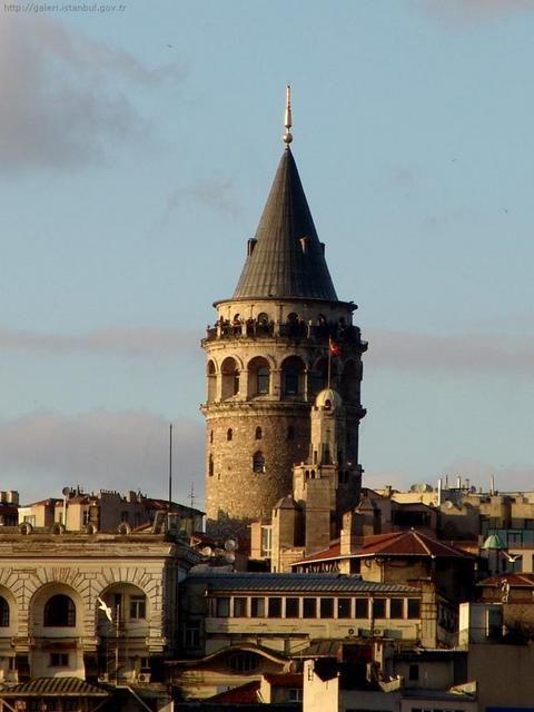 galata-kulesi
