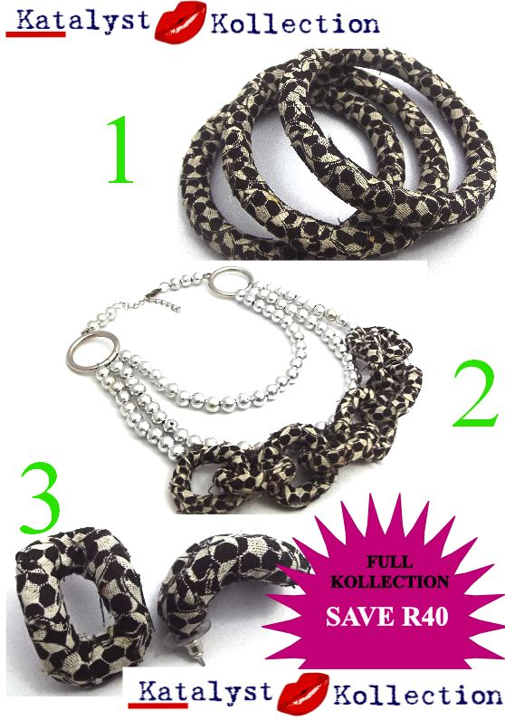 http://katalystkollection.co.za/index.php/accessories/product/81-brown-shweshwe-accessories-matching-set-b