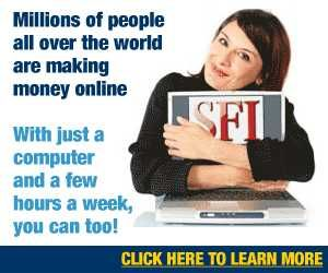 Worried about your paycheck?        Add a second paycheck with Strong Future International. Get started FREE. Start seeing money within a few weeks! Learn more: http://www.simonaskerbineksfi.biz/        Work at home on the Internet. Free quick courses show you how. We supply free training to start your business. There is no cost to you. Start part time and make money in your spare time. All you have to do is sign up.         I've always wanted to start my own business that was LEGITIMATE and…