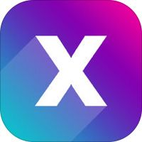 Gifx – Best Gif Editor To Make Art: Add Gifs To Your Photos & Videos by DNA Apps LLC