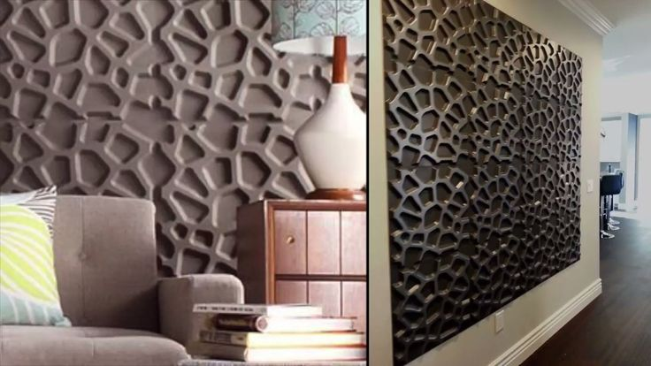 25 Best Ideas About 3d Wall Painting On Pinterest