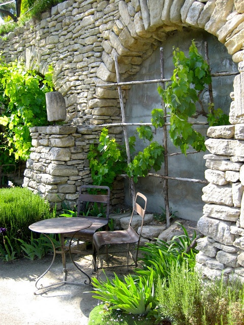 185 best garden stone and rock images on pinterest landscaping backyard ideas and landscaping ideas