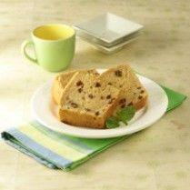 BLUDER CAKE PISANG http://www.sajiansedap.com/mobile/detail/4203/bluder-cake-pisang